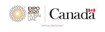 Expo 2020 Dubai - Canada - Official participant