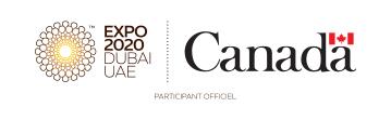 Expo 2020 Dubaï - Canada - Participant officiel